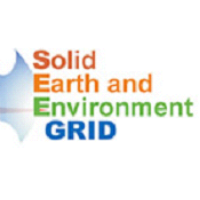 Solid Earth and Environment GRID