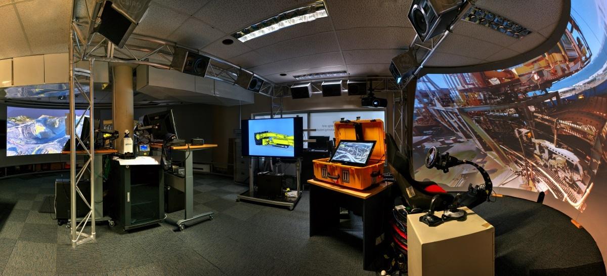 Remote Management Centre - Remote Management Centre - Confluence